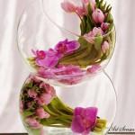 пролетни декорации и украса за дома (16)