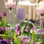 пролетни декорации и украса за дома (17)