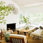 пролетни декорации и украса за дома (19)
