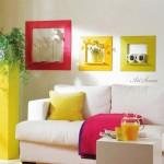 пролетни декорации и украса за дома (3)