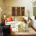 пролетни декорации и украса за дома (4)
