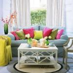 пролетни декорации и украса за дома (9)
