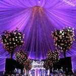 сватбени декорации (1)