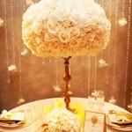 сватбени декорации (10)