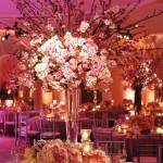 сватбени декорации (11)