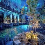 сватбени декорации (12)