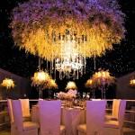 сватбени декорации (13)