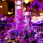 сватбени декорации (15)