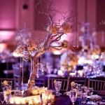 сватбени декорации (2)