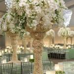 сватбени декорации (4)