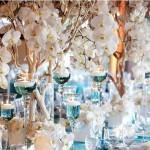 сватбени декорации (5)