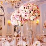сватбени декорации (7)