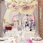 сватбени декорации (9)