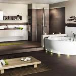 Stil i vdahnovenie v banyata (1)
