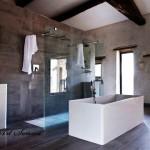 Stil i vdahnovenie v banyata (10)