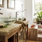 Stil i vdahnovenie v banyata (11)