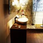 Stil i vdahnovenie v banyata (12)