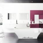 Stil i vdahnovenie v banyata (13)