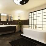 Stil i vdahnovenie v banyata (15)