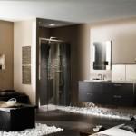 Stil i vdahnovenie v banyata
