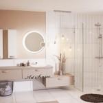 Stil i vdahnovenie v banyata (16)