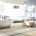 Stil i vdahnovenie v banyata (17)