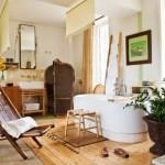 Stil i vdahnovenie v banyata (19)