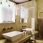 Stil i vdahnovenie v banyata (2)
