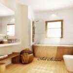 Stil i vdahnovenie v banyata (3)
