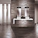 Stil i vdahnovenie v banyata (4)