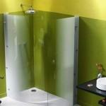 Stil i vdahnovenie v banyata (6)