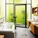Stil i vdahnovenie v banyata (7)