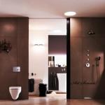Stil i vdahnovenie v banyata (8)