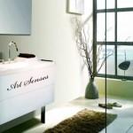 Stil i vdahnovenie v banyata (9)