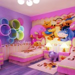 Весела детска стая (13)