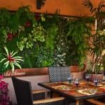 Впечатляващи вертикални градини (10)