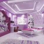 стаята на ученика (1)