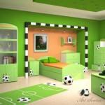 стаята на ученика (10)
