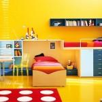 стаята на ученика (12)