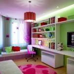 стаята на ученика (13)