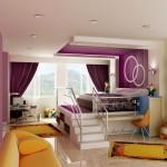 стаята на ученика (15)