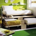стаята на ученика (3)