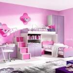 стаята на ученика (4)