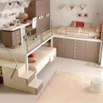 стаята на ученика (5)