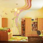 стаята на ученика (6)