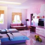 стаята на ученика (7)