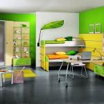 стаята на ученика (9)