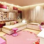 тинейджърска стая (3)