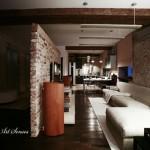 тухлени декорации в дома (10)