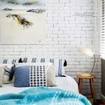 тухлени декорации в дома (13)